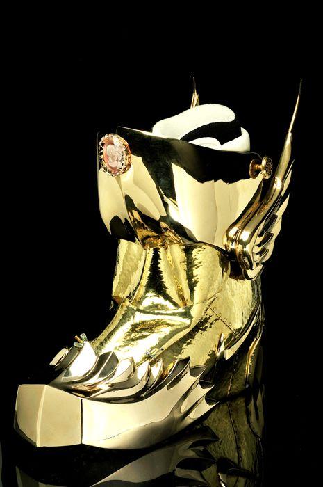 Del Nike Scarpe Costose Piu Mondo Le G4i4wp8qr bfY67gy