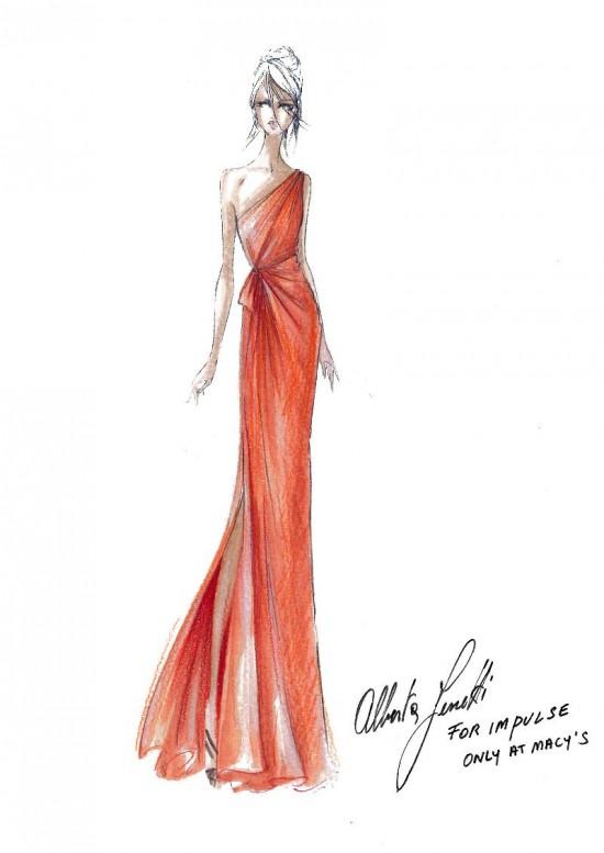 Download Fashion Dresses