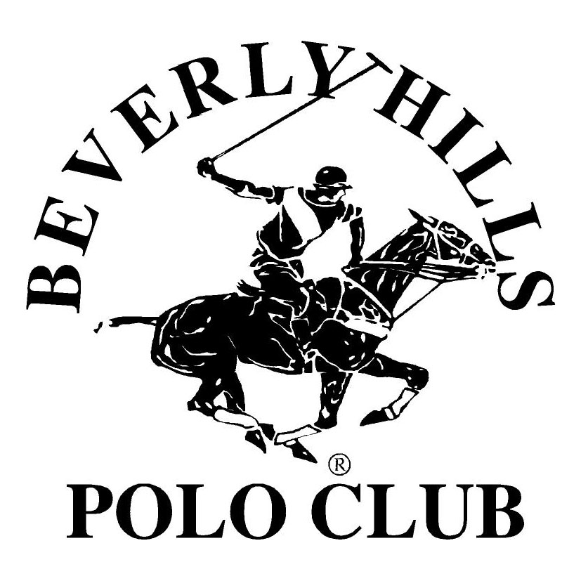 Beverly Hills Polo Club Clothes Uk