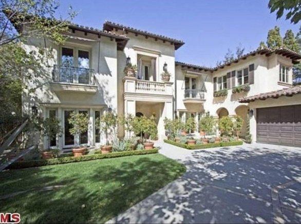 Immobiliare It Villa Via Circonvallazione Fossano