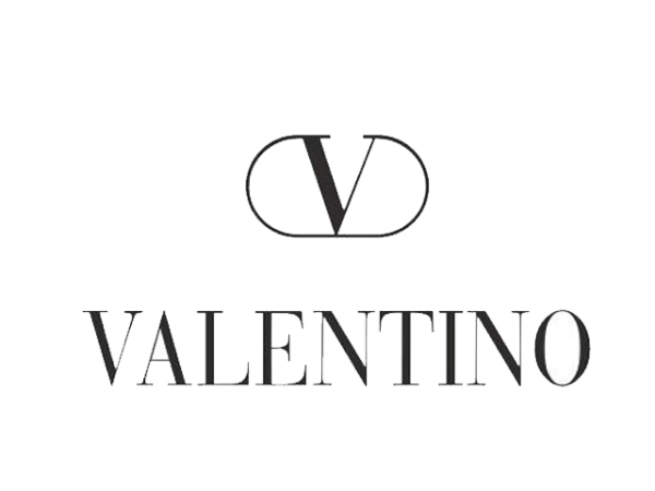 The Fashion Grid - Business - Valentino Fashion Group Bought for