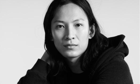 Alexander Wang, nuovo direttore creativo di Balenciaga