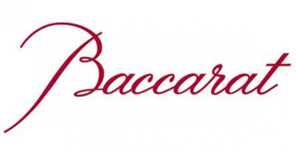 Baccarat-Logo-red_2006741751401-580x300