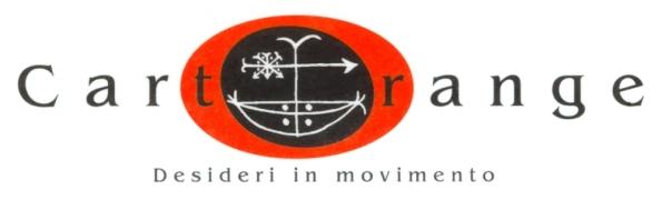 cartorange-consulente-per-viaggiare-daniela-meo-3887