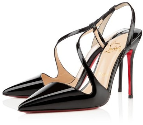 christian-louboutin-june-product-1-5645263-782612893_large_flex