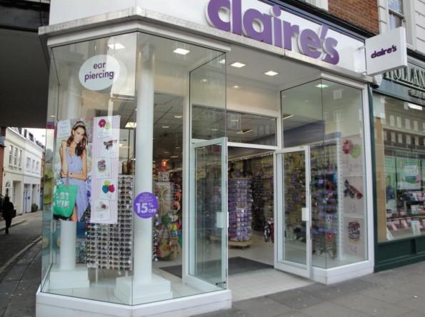 Claires_a__Kensington-1024x765