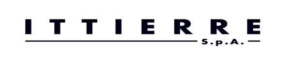 Ittierre-logo