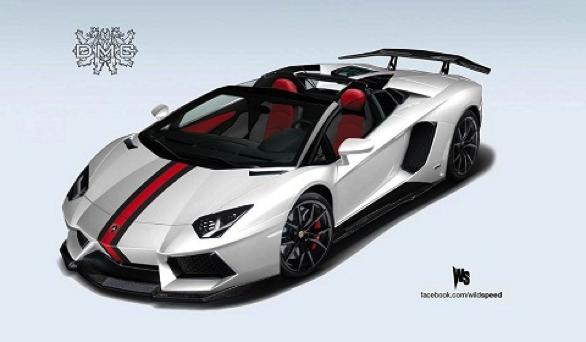 Lamborghini_Aventador_Roadster_DMC