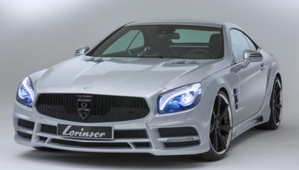 Mercedes_SL500_Lorinser_01