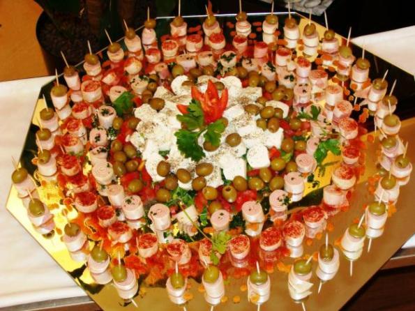 pranzo-natale-ben-spalding