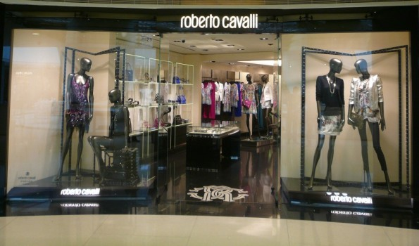 Roberto-Cavalli-Flagship-Store-Shanghai-1-1024x604