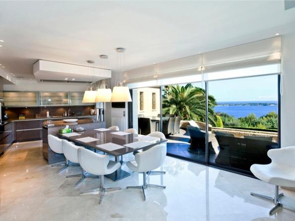 Villa_di_lusso_a_Cannes_02