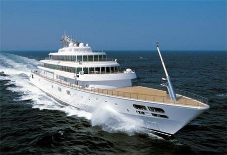 yacht-più-costoso-mondo