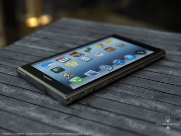 22111-iphone-6