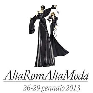 alta-roma-2013