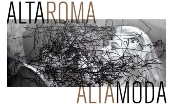 Alta-Roma-Cover1