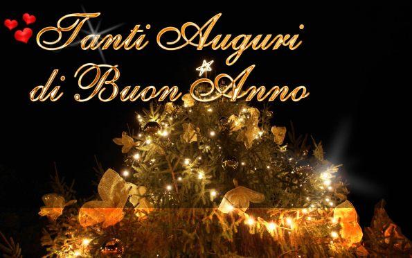 Buon Anno Nuovo3