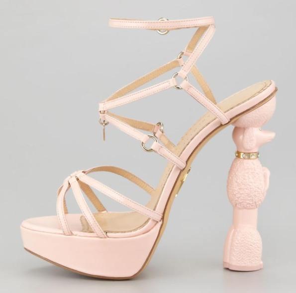 Charlotte-Olympia-Cherie-Poodle-Heel-Platform-Sandal