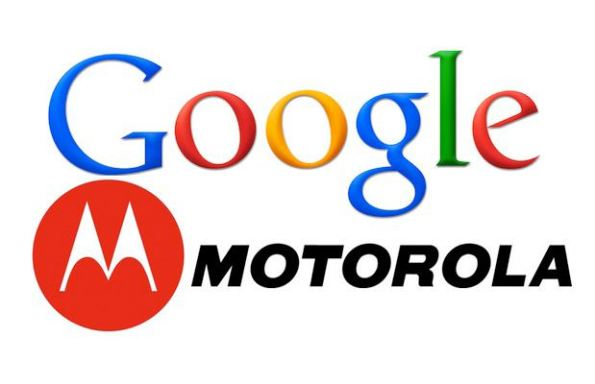 google-compra-motorola_211366
