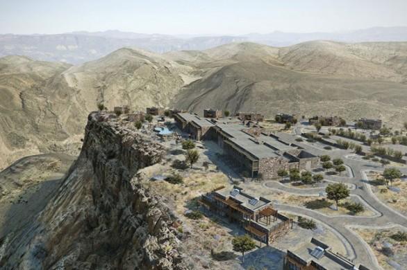 Hotel_di_Lusso_-_Oman
