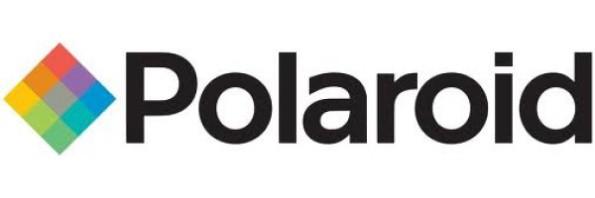 polaroid-600x200