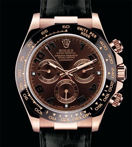 Rolex Rose Gold Diamond Watch Price