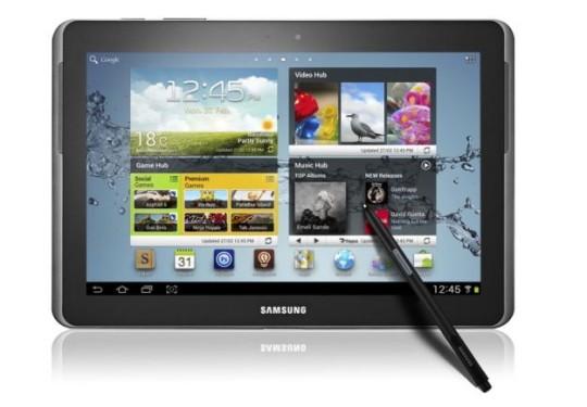 Samsung-Galaxy-Note-8-540x375
