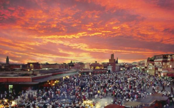 Sunset-Marrakech-Marocco-500x800