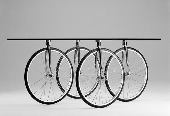 tavolo-con-ruote