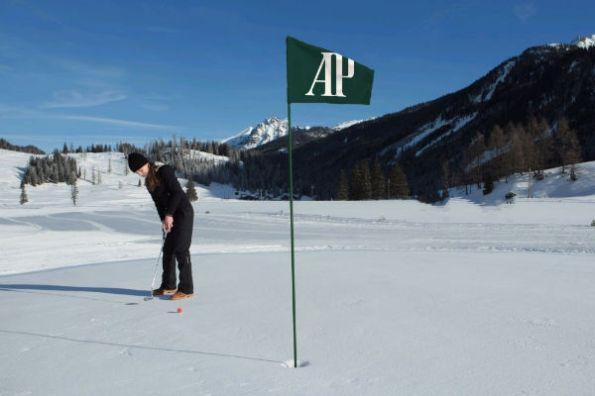 Audemars-Piguet-golf-neve-1024x683-w600-h600