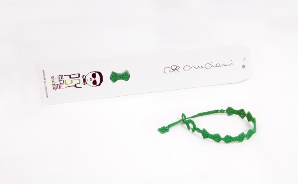 BOW_TIE_-_PSY_-_cruciani_bracelets_3-1024x633