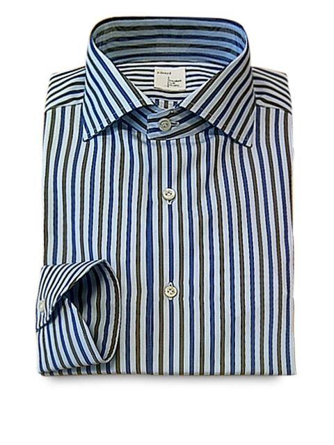 camicia-carrel-collezione-A_I-2013-14