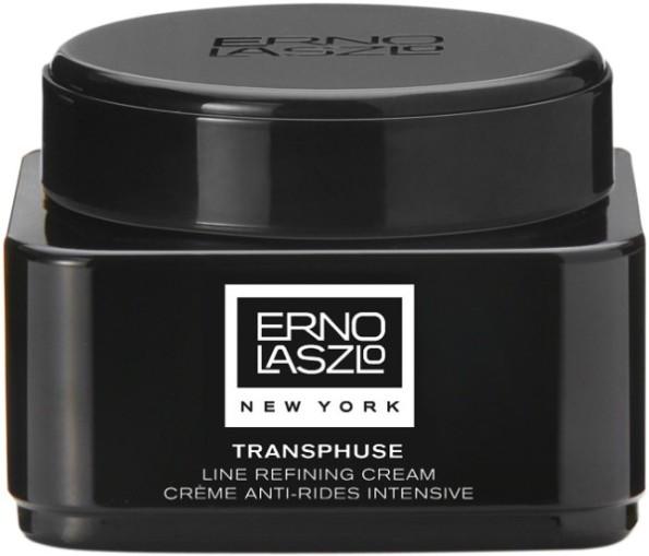 Erno-Laszlo-Transphuse-Line-Refining-Cream-600x514