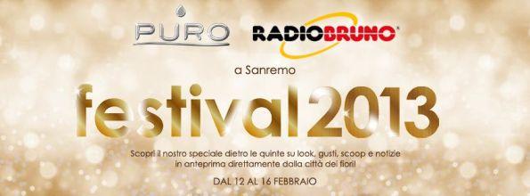 Festival2013_2