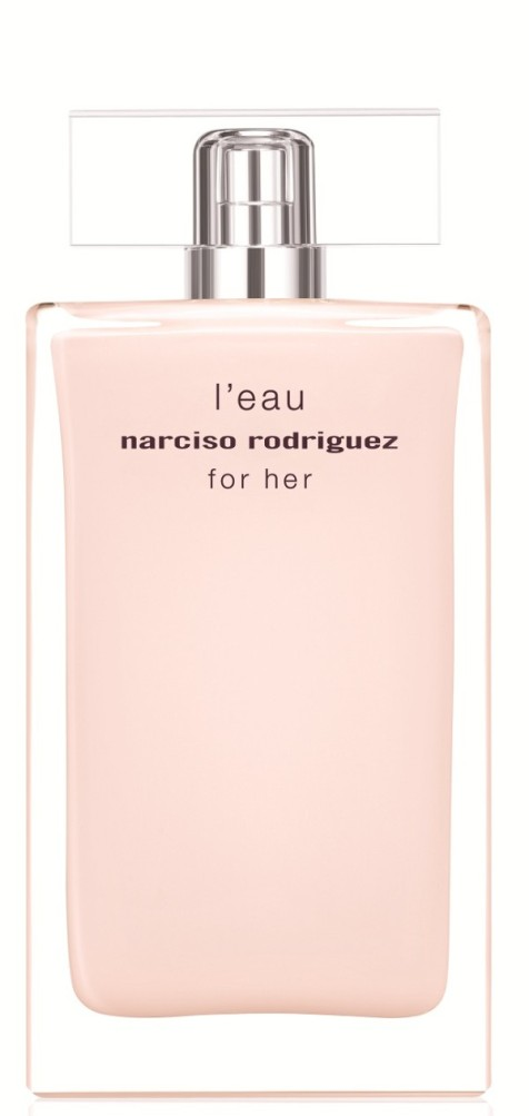 for-her-l-eau-di-Narciso-Rodriguez-600x1265