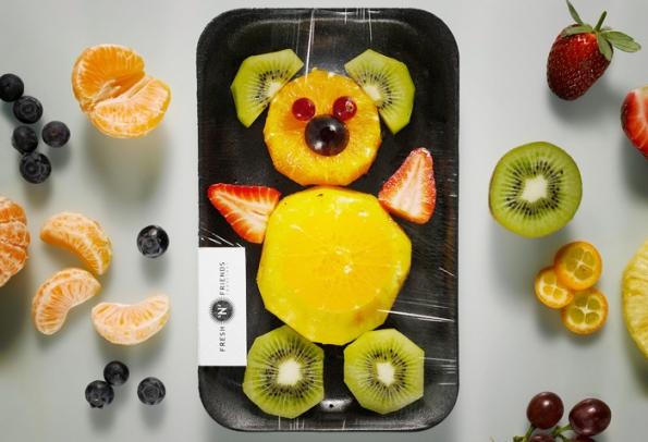 frutta-creativa
