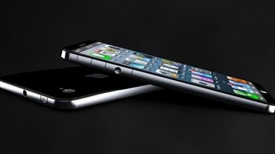 iPhone-6-540x303