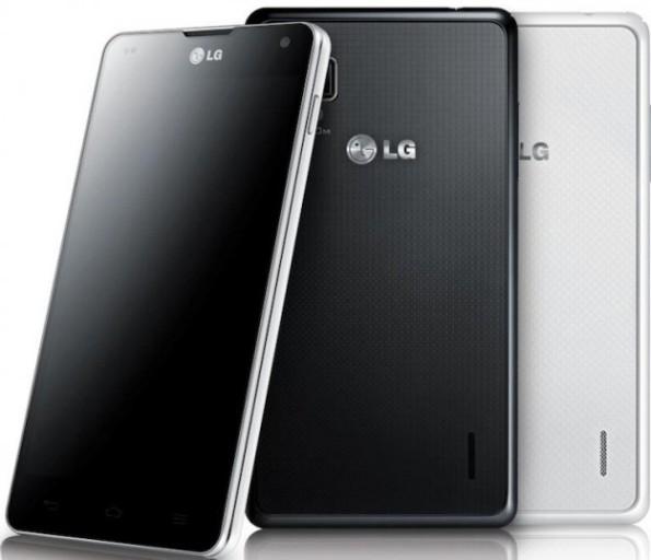 lg-optimus-g-pro-colori