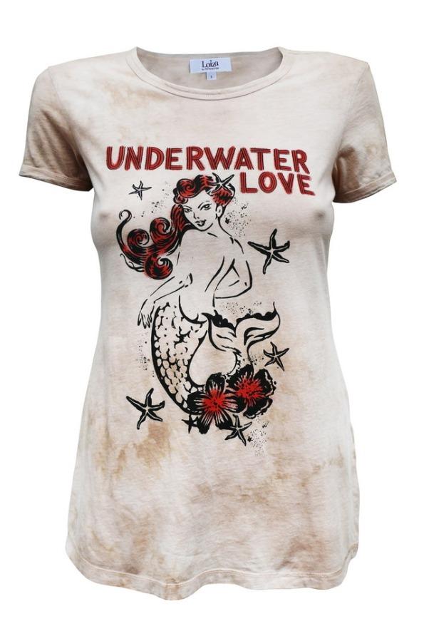LOIZA-By-Patrizia-Pepe-_-T-shirt-UNDERWATER-LOVE_-PE13