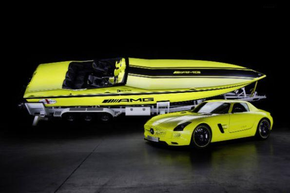Mercedes-AMG_Cigarette_Racing_(9)-w600-h600