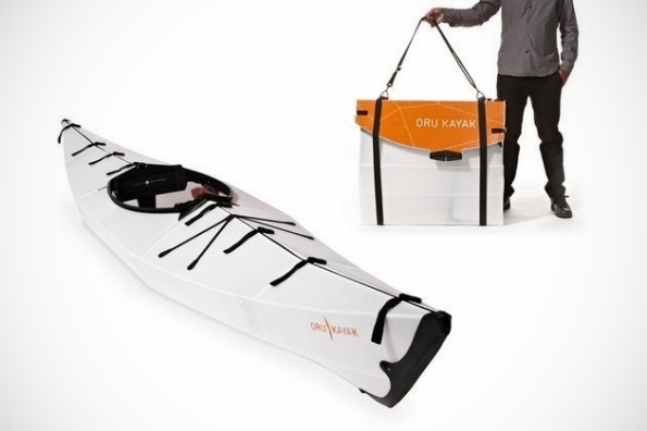 Oru-Kayak-–-Foldable-Carrying-Case-Bonjourlife.com-1