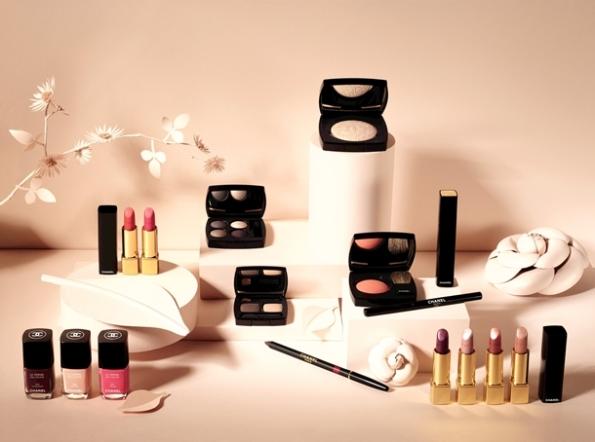 Printemps-Precieux-de-Chanel-Spring-2013