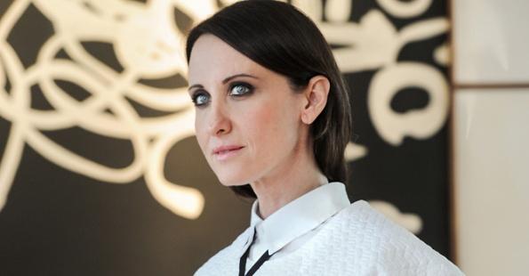 Tod's, donna di grande talento la neo creative director Alessandra Facchinetti