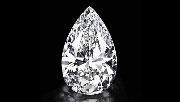 diamante-più-bello