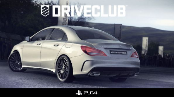 Driveclub__Playstation_4-w600-h600
