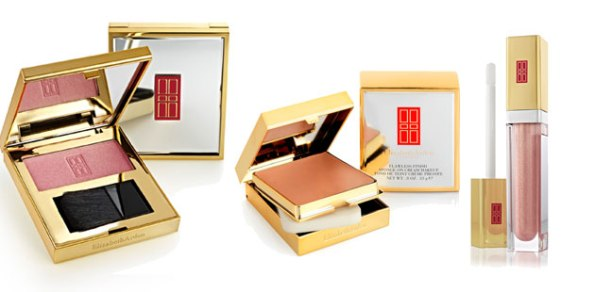 Elizabeth-Arden-Beautiful-Color-Collection