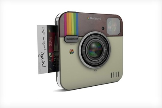 fotocamera-instagram-540x358