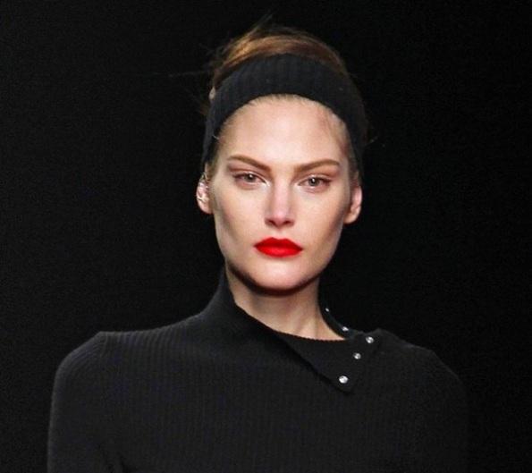 make-up-autunno-inverno-2013-2014-parigi-nina-ricci-600x534
