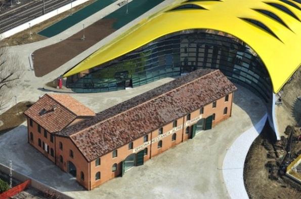 museo-casa-enzo-ferrari-600x399