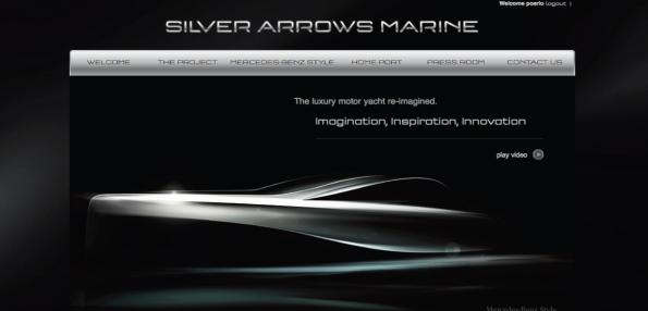 silverarrowsmarine